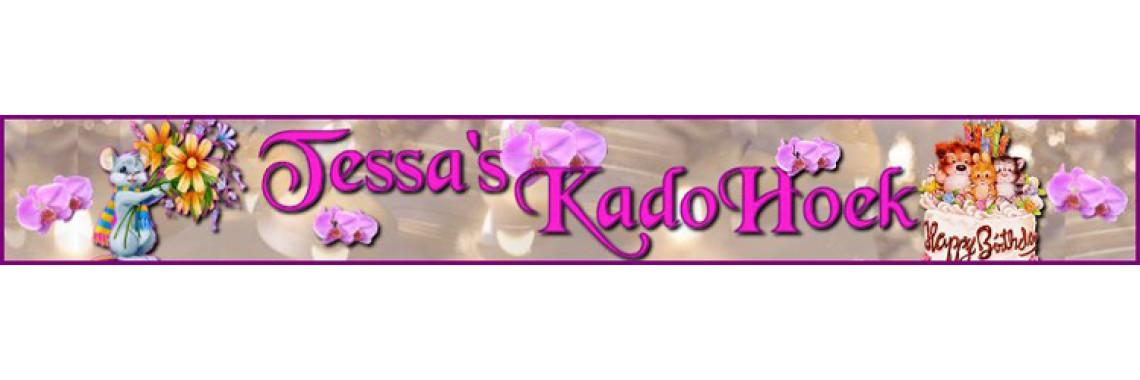 Tessa's Kadohoek